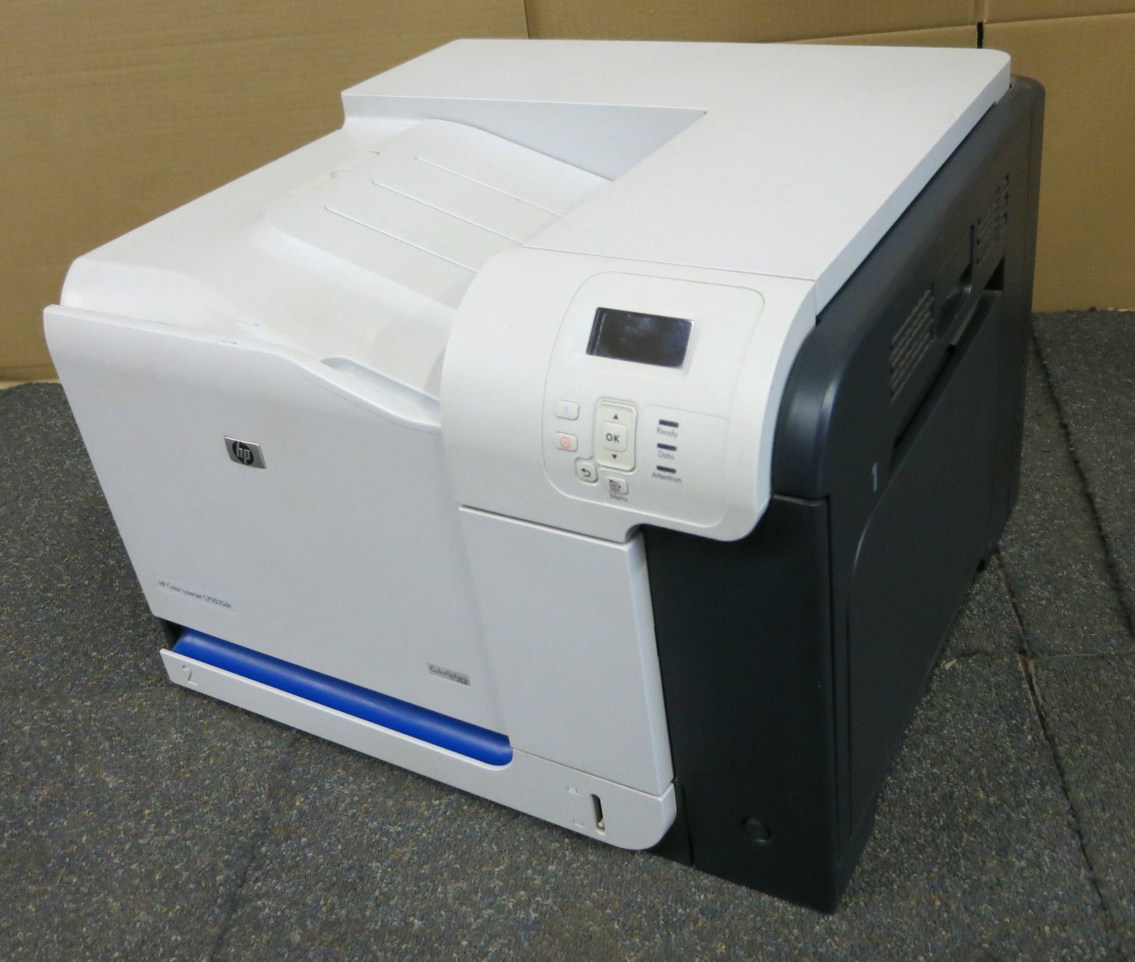 office brother en personal printer compact canada hl laser p